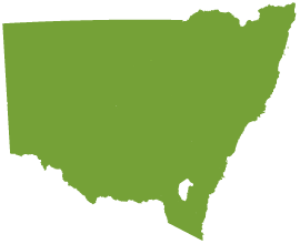 Click here to see a map of all Landcare groups