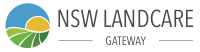 NSW Landcare Gateway