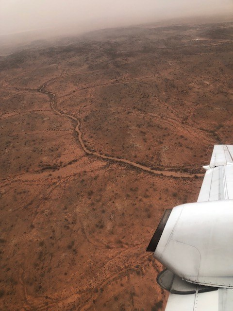 viewoutplane-1.jpg
