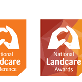 national-conf-awards-logo.png