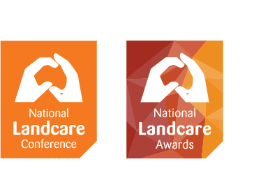 conf-awards-logo-for-web.png