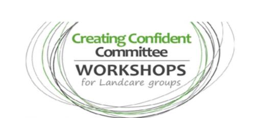 creatingconfidentcommittee.png