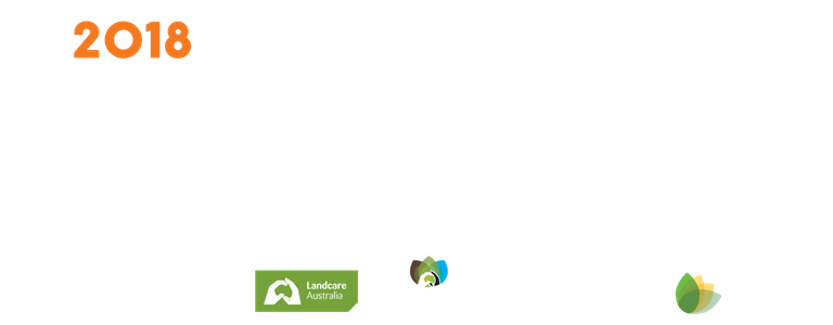 2018-conference-website-homepage-banner-final-nln-colour-03.png