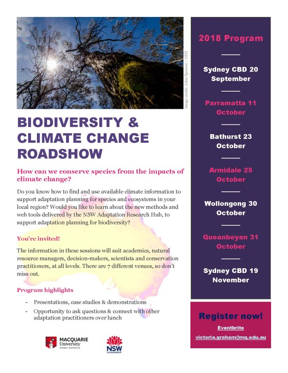 biodiversity-node-roadshow-flyer-2018.jpg