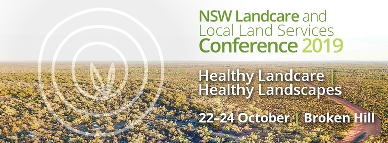 landcare-conference-facebook-cover.jpg