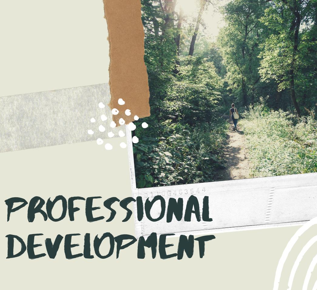 professional-development.png