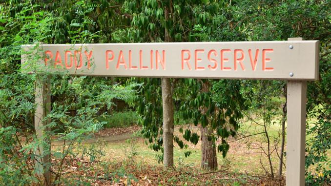 PaddyPallinSign-678x381.jpg