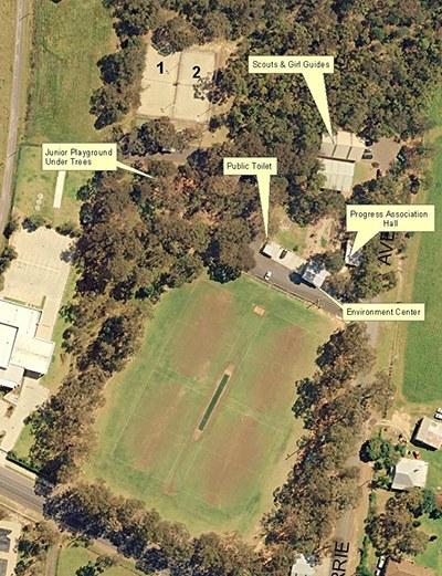 annagrove-park.jpg