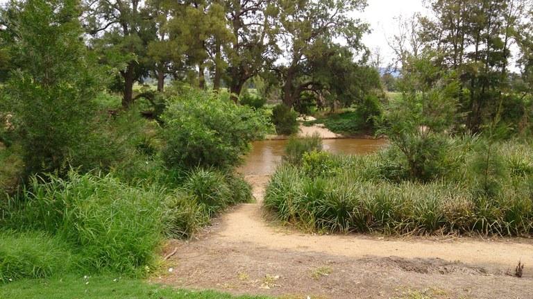 Bega River.jpg