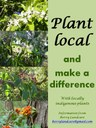 Plant Local