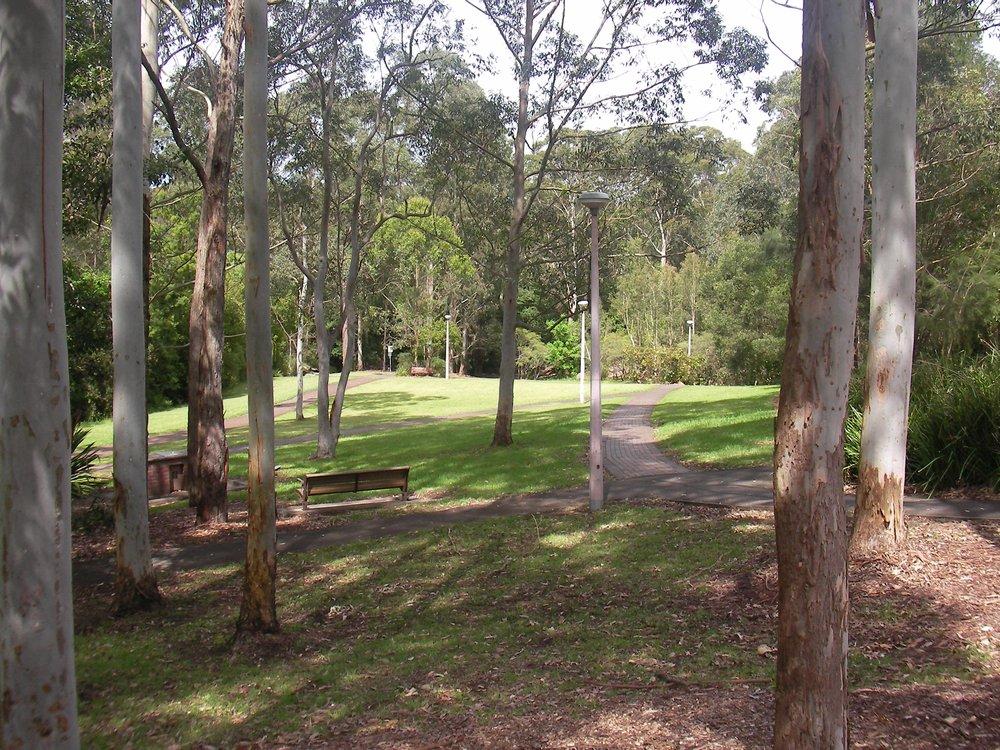 bicentennial Park.jpg