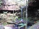 Burgess Falls.jpg
