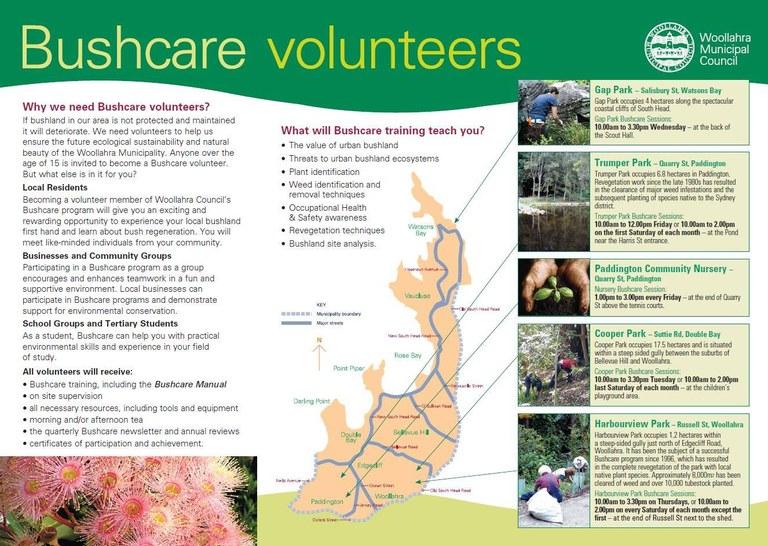 Bushcare Brochure.jpg