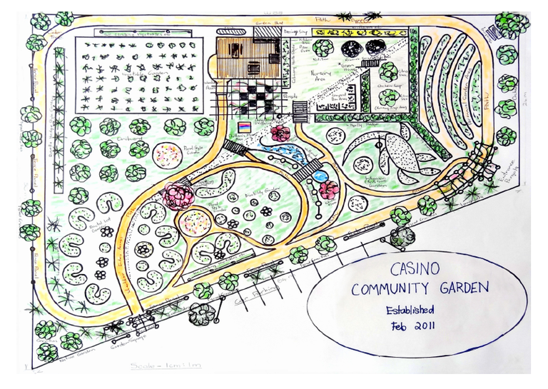 Casino Community Garden.png