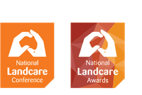 "2018 NATIONAL LANDCARE CONFERENCE ""Building a better tomorrow"""