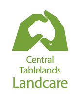 Central Tablelands Landcare is looking for a Landcare Coordinator - Programs Manager
