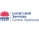 Central Tablelands Landcare Non-competitive Funding 2016-17
