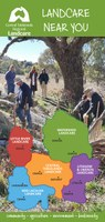 'Landcare Near You' A regional guide connecting people with their local Landcare Network