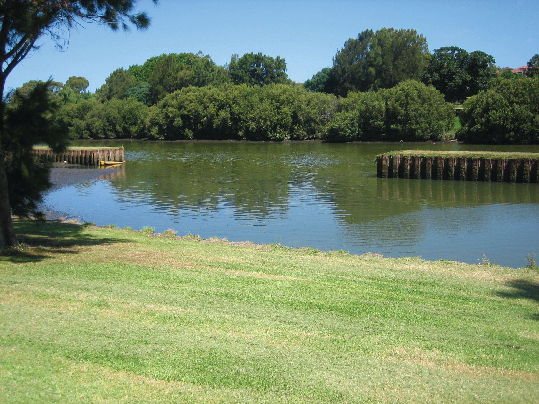 Cooks River Alliance.jpg