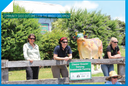 Farm Ready Tools for Sustainable Dairying