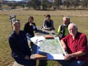 Managing Sediment Export and Grazing on the Dungog Common Recreation Reserve