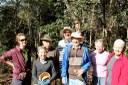 Edna Hunt Sanctuary Bushcare 3.JPG