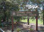 Epping oval.png