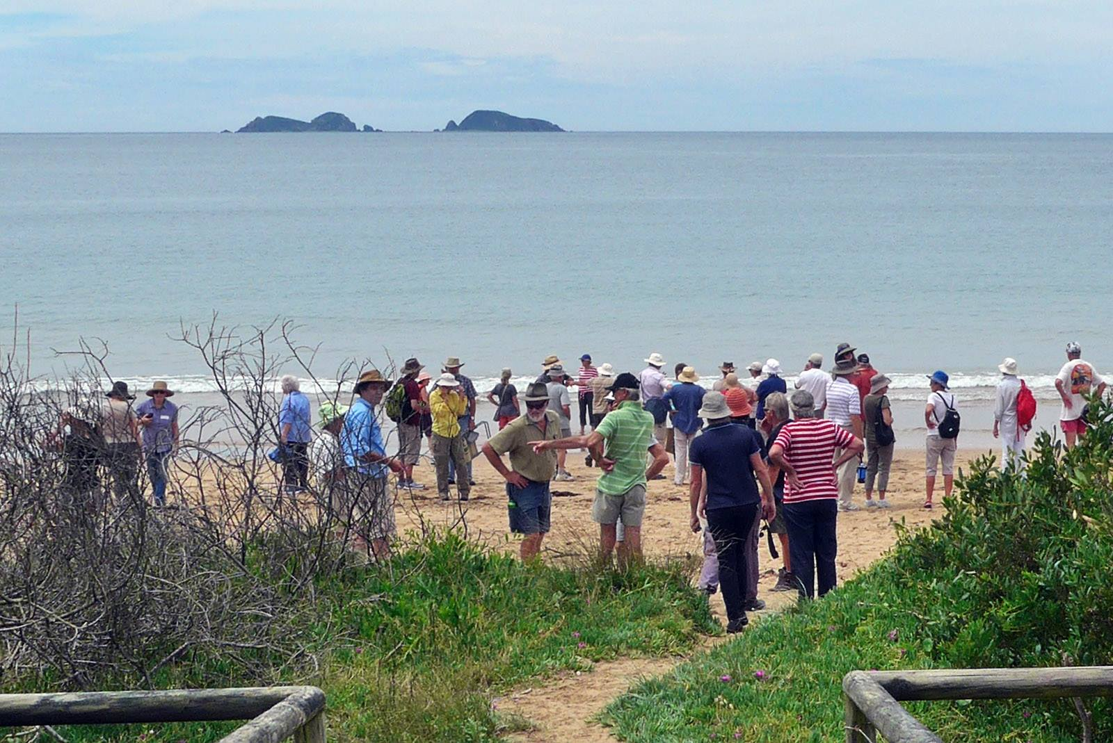 Eurobodalla sites Christmas Tour 2014.jpg
