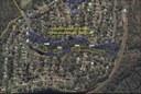 site-map-exr-2011.jpg