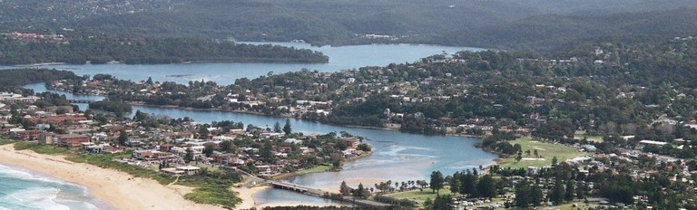 Friends of Narrabeen Lagoon Catchment.jpg