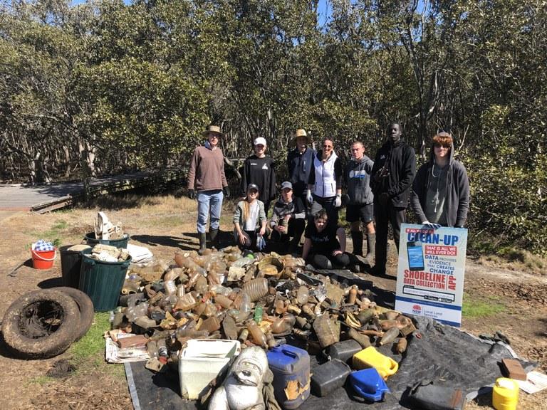 Clean up Marine Debris 2018.jpg