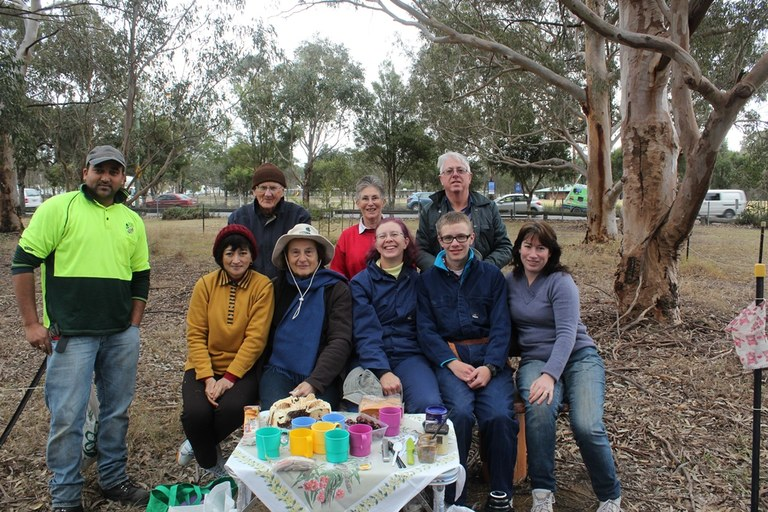 Friends of Duck River Bushland 3.JPG