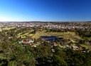 Goulburn wetlands.jpg