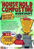 Household Composting Workshop