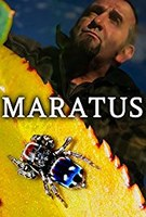 Maratus - Documentary Screening