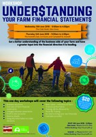 Understanding Your Farm Financial Statements