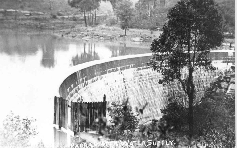 Parramatta-dam-photo-1080x675.jpg