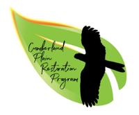 SOS Cumberland Plain Restoration Program