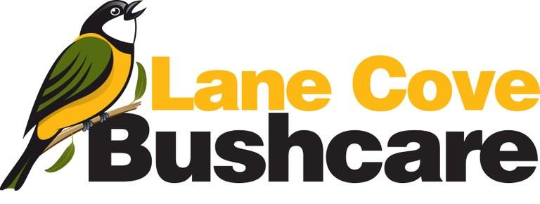 LCBushcare_logo.jpg