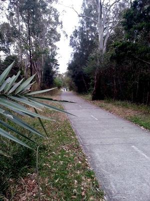 greenway-track.jpg