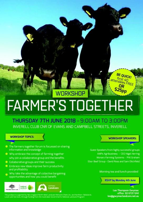 Farmers Together Forum-01-01.jpg