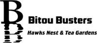 Bitou Busters 2019 Weeding Dates