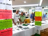 Myall Koala & Environment Group