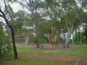 Hunt reserve.png