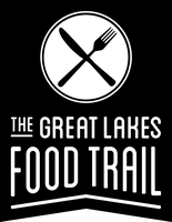 The Great Lakes Food Trail