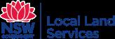 lls-logo.png