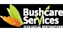 bushcarelogo.png