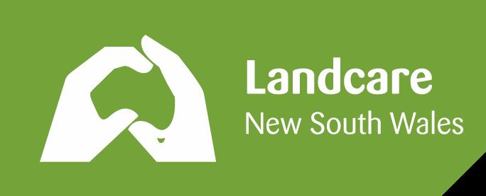 landcarensw-logo.png