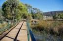 Lake Pilans Boardwalk.jpg
