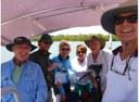 Happy MangroveWatchers